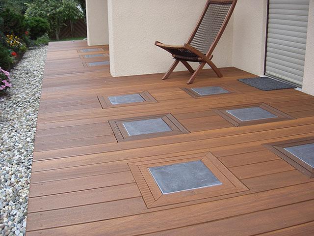 willkommen bei holzbau doerrmann balkone und terrassen wir meistern das. Black Bedroom Furniture Sets. Home Design Ideas